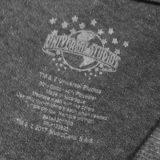 T23D Terminator 2 3D the Ride Universal Studios Farewell Tour Shirt
