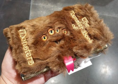 book of monsters phone case