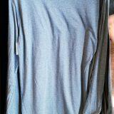 Wizarding World of Harry Potter Universal Studios Parks Hogwarts Alumni Men's Long Sleeve Shirt