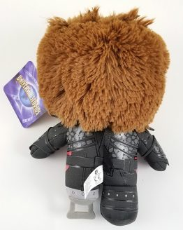 "How to Train Your Dragon Universal Studios Parks Plush 8"" Cute Hiccup"