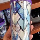 How to Train Your Dragon Universal Studios Parks Together We Fly Tervis Mug 16oz