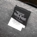 Wizarding World of Harry Potter Universal Studios Parks Grimmauld Place Sweatshirt