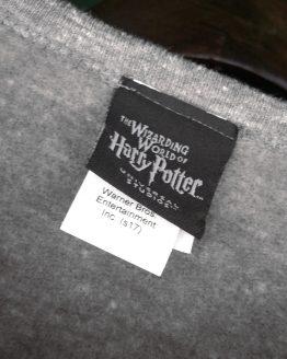 Wizarding World of Harry Potter Universal Studios Parks Grimmauld Place Sweatshirt