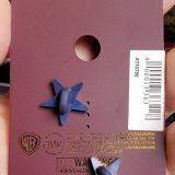 Wizarding World of Harry Potter Universal Studios Parks Trading Pin - Magical Menagerie Hippo