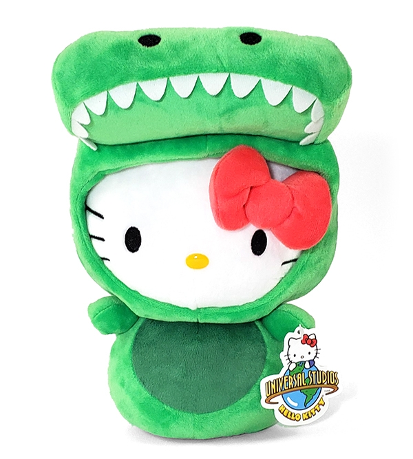 Aurora Monkey Stuffed Animal, Hello Kitty Plush Dinosaur Costume Hedgehogs Corner