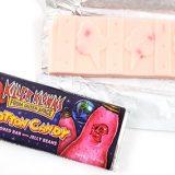 HHN 2019 Killer Klowns Cotton Candy Candy Bar